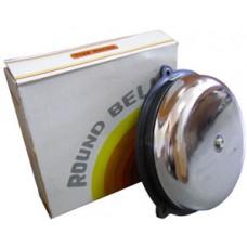 Звонок EBL-2502 (250мм) 220В