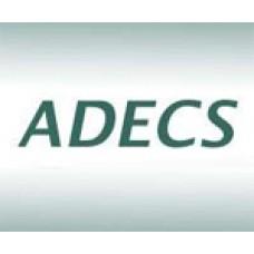 ADECS