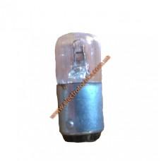 Лампа рудничная Р 3,75-1+0,5