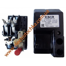 Автоматический выключатель АП50 2мт 25А 3,5 In