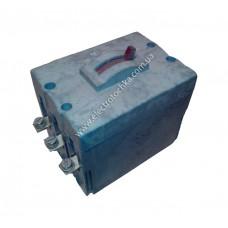 Автоматический выключатель ВА-21-29 0,8А на 3 полюса (АК-63 3МГ)