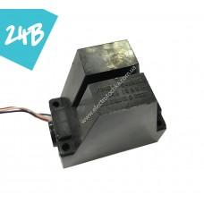 Выключатель путевой бесконтактный БВК-260 24В