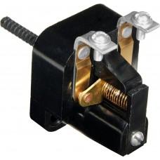 Блок контакт на РЭО-401