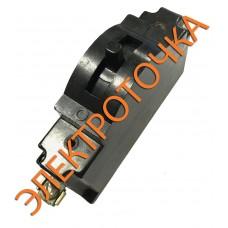Автоматический выключатель А63М 10А 1,3In