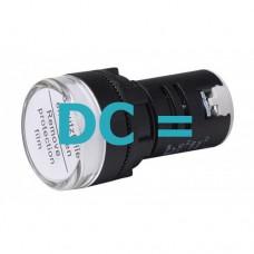 AD22-22DS DC (постоянный ток)