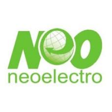 NEO Electro