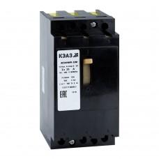 АЕ 2046М-100
