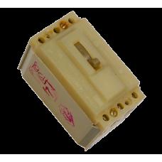 ВА 51-25 340010 (стандартный)