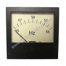 Частотомер Ц300