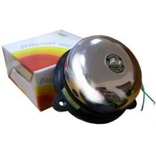 Звонок EBL-1002 (100мм) 220В