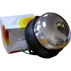 Звонок EBL-7502 (75мм) 220В