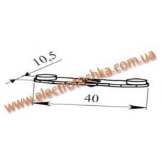Контакт к магнитному пускателю ПМА-3 П
