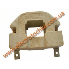 Катушка к контактору электромагнитному КТ-6010, КТ-6020 220В, 380В 5АК520125