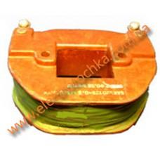 Катушка к контактору электромагнитному КТ-6030 220В, 380В
