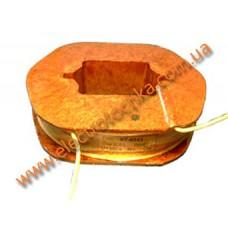 Катушка к контактору электромагнитному КТ-6040 220В, 380В