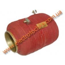 Катушка к контактору электромеханическому КТПВ 622 / КПВ 603 (110, 220В)