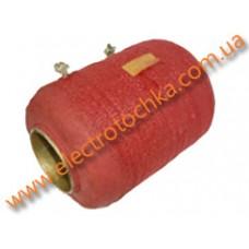 Катушка к контактору электромеханическому КТПВ 624 / КПВ 605 (110, 220В)