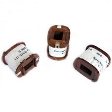 Катушка к магнитному пускателю ПМЕ-0 (24, 36,42, 110, 220, 380)В 50гц