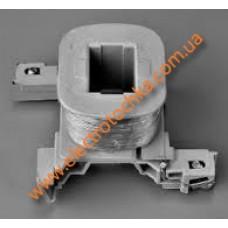 Катушка к магнитному пускателю ПМЛ-4 (24, 36,42, 110, 220, 380)В 50гц