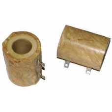 Катушка контактора МК и реле РПУ-3 5АК522.045