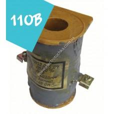 Катушка к КПД 121 110В