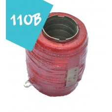 Катушка к контактору электромеханическому КТПВ 622 / КПВ 603 110В
