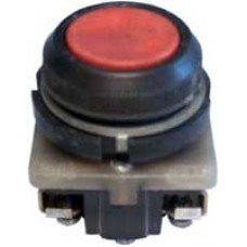 Выключатель кнопочный КЕ-032 (сполнение 1…9)