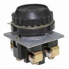 Выключатель кнопочный КЕ-181 Ip=54 (внутренний протектор)