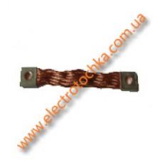 КТ, КТП 6030 на ток до 250А