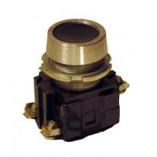 ВК-14-21 выключатель кнопочный