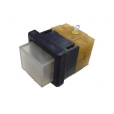 ВК-16 19 00150 выключатель кнопочный (со сигнальной лампой)