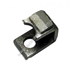 Контакт к магнитному пускателю ПМА-4 неподвижный медный