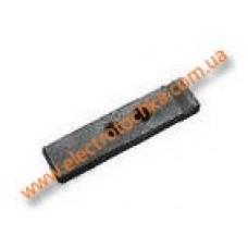 Контакты к контактору КПВ 603 П / КТПВ 623 П