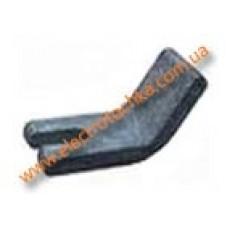 Контакты к контактору КПВ 603 Н / КТПВ 623 Н