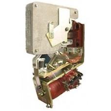 Контактор КПВ-622