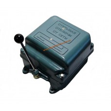 Командоконтроллер ККТ-65А У2
