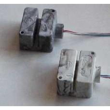 Бесконтактный выключатель КВД-3