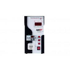 Бестрансформаторный стабилизатор Legat-65 (6,5 кВА)