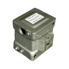 Электромагнит МИС-3100