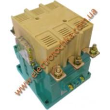 Магнитный пускатель МПІ - 5 63А 110В; 230В; 400В