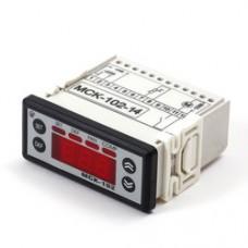 Контроллер насосной станции МСК-102