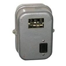 Пускатель магнитный ПАЕ-422 (в мет. корпусе с ТР)