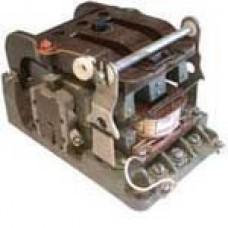 Пускатель магнитный ПАЕ-511 (откр без ТР)