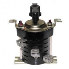 ПВП-14-27 100601 63А пакетный выключатель