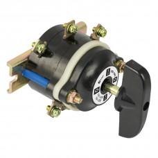 ПВ 3-16 пакетный выключатель