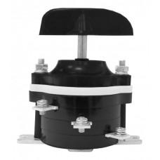 ПВ 3-40 пакетный выключатель