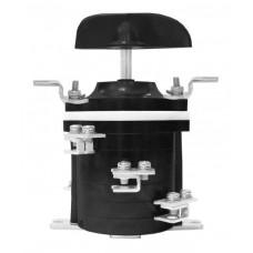 ПВ 3-63 пакетный выключатель