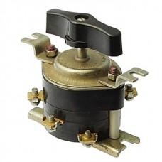 ПВП 14-27 100301 40А пакетный выключатель