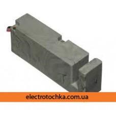 Бесконтактный выключатель ПИЩ 6-1 24В