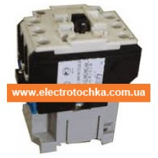 Магнитный пускатель ПМ-12025151 (25А) DIN